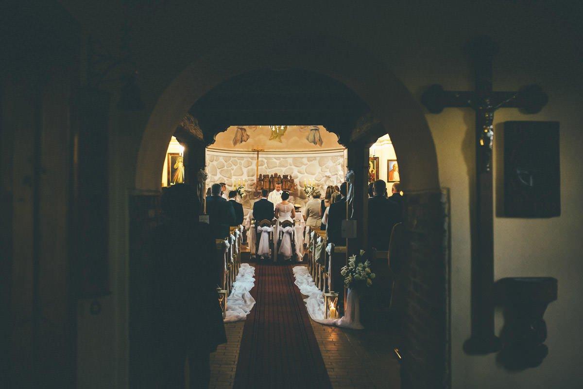 ślub kościelny szczecin
