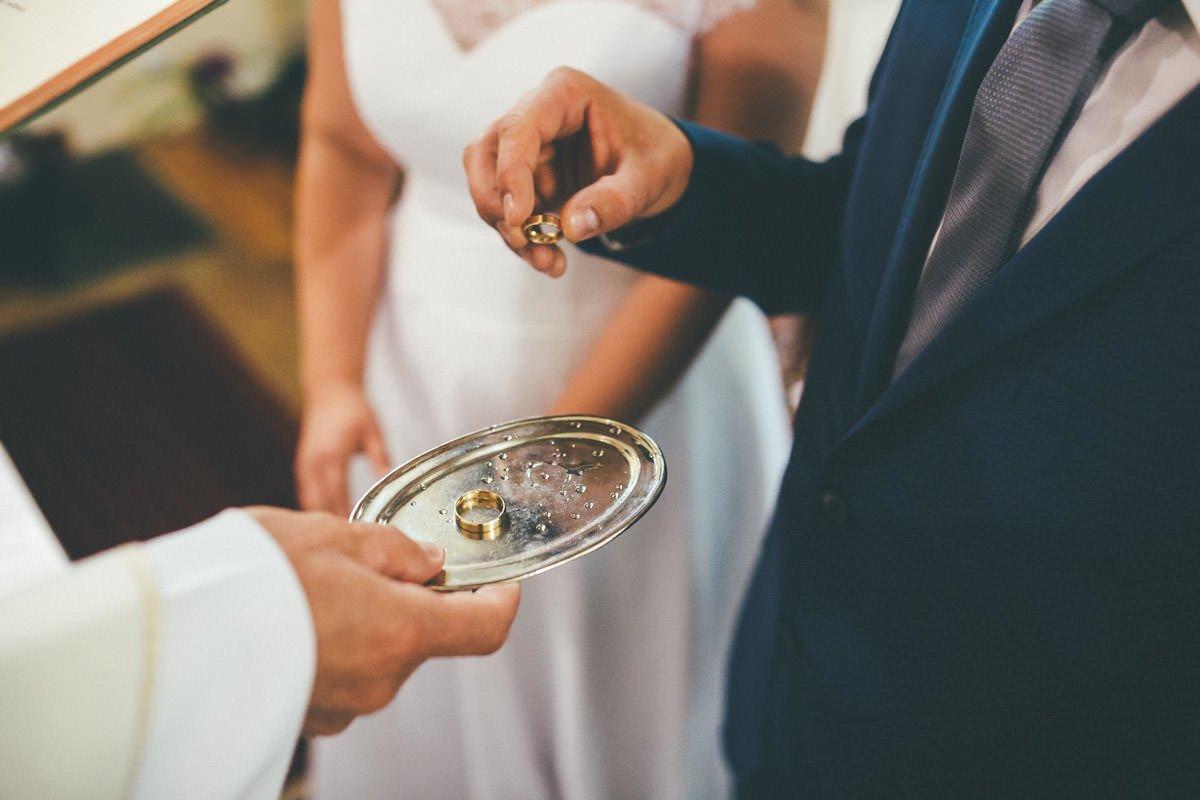 alternatywny ślub w szczecinie