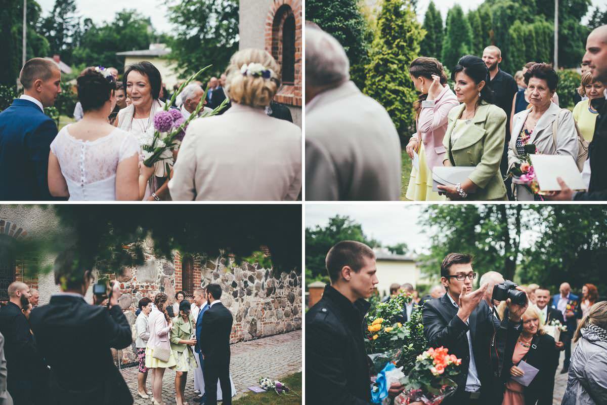 alternatywny ślub w szczecinie5