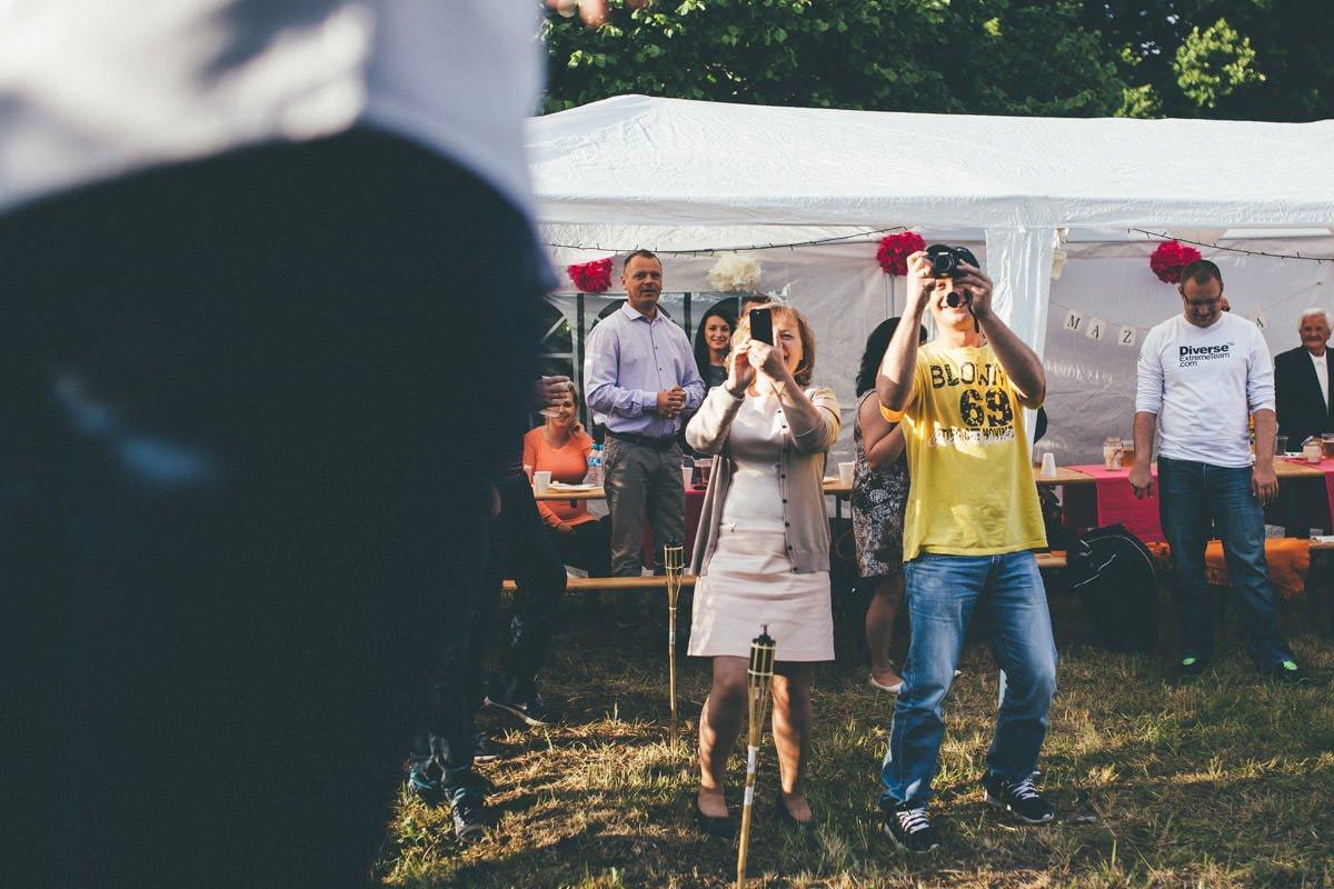 alternatywny ślub w ogrodzie5