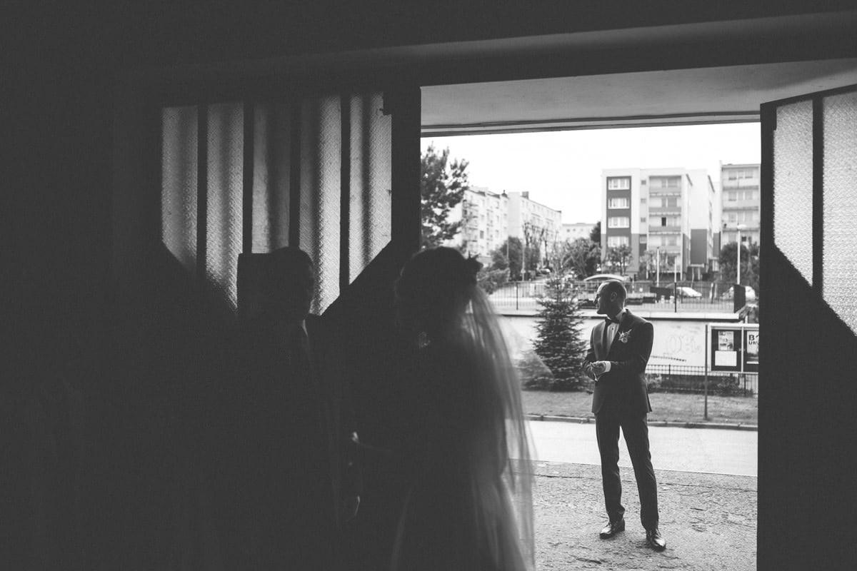 sala weselna szczecin