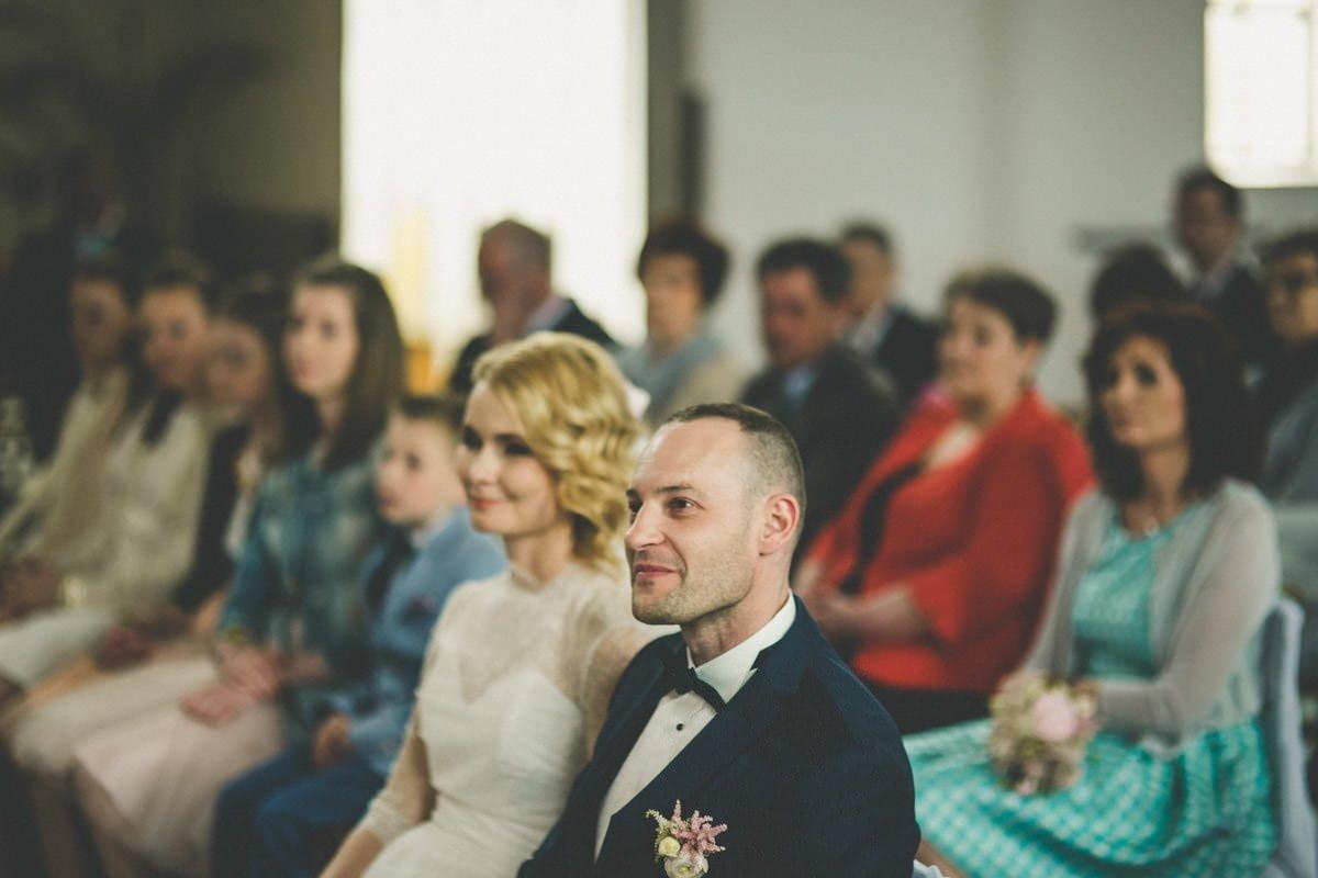 dom weselny szczecin