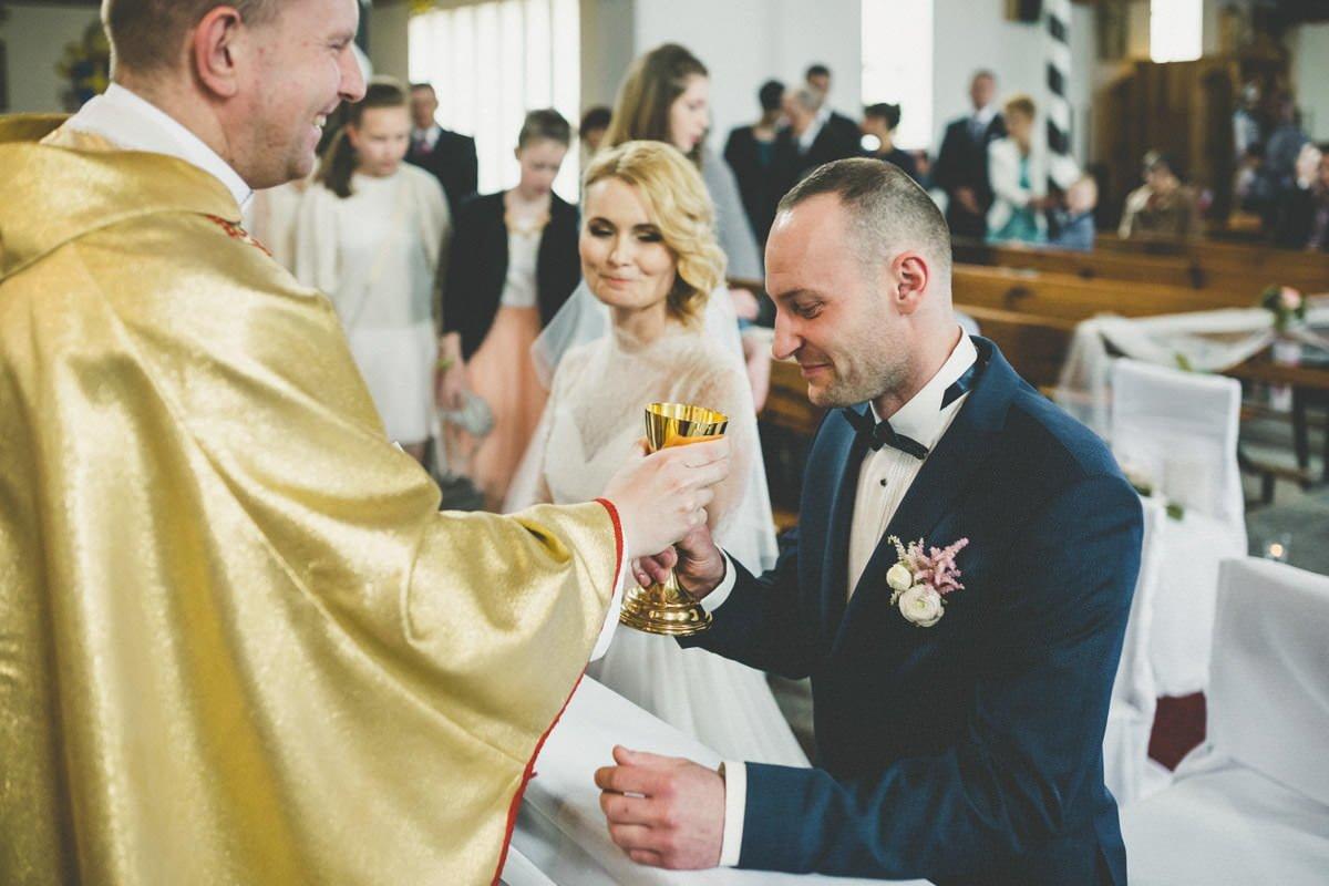 lokal na wesele szczecin