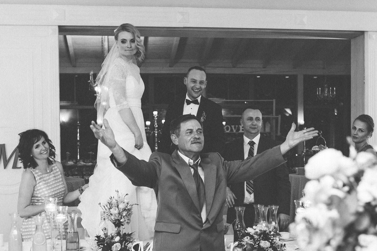 fotograf ślubny zachodniopomorskie