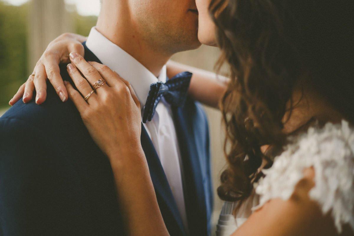 plener ślubny poczdam