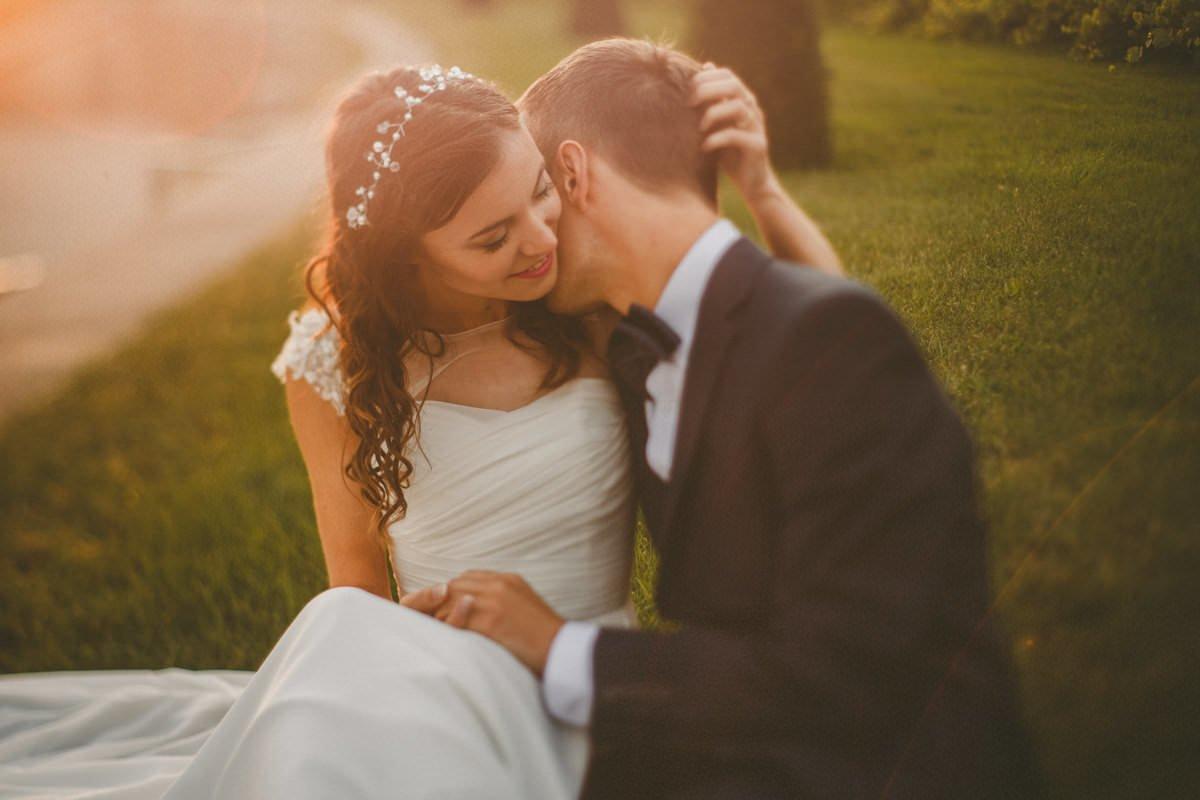 sesja ślubna w niemczech