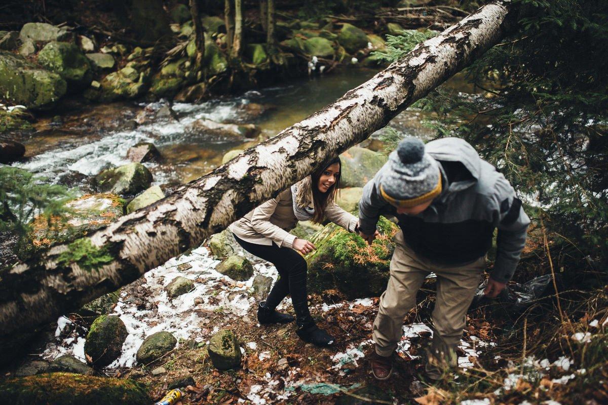 fotograf jelenia gora