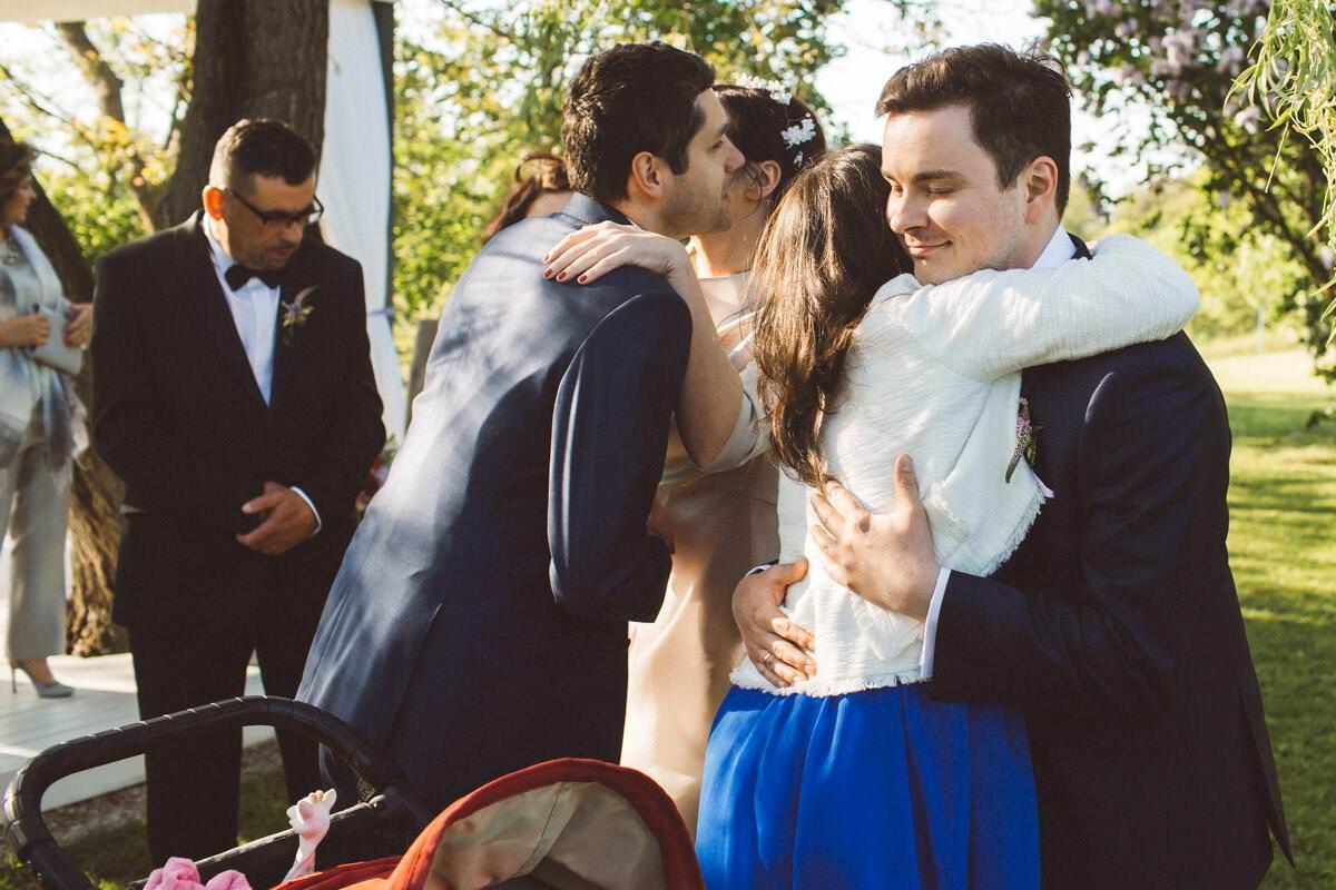 fotograf ślubny gryfino