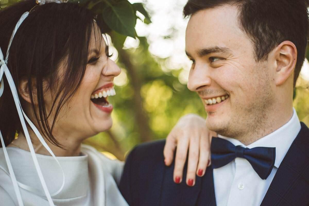 ślub cywilny gryfino