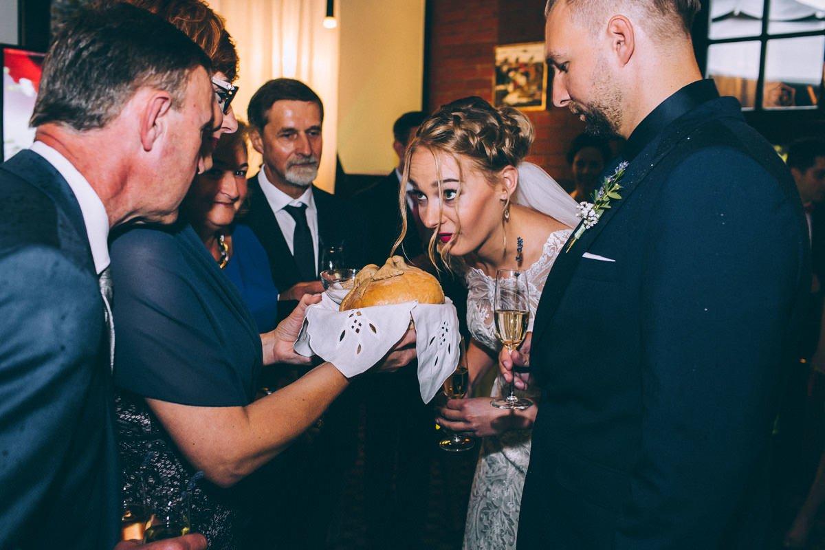 ślub kościelny kraków
