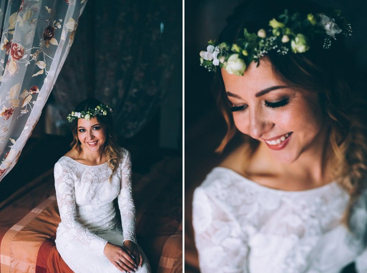 wesele koszewko