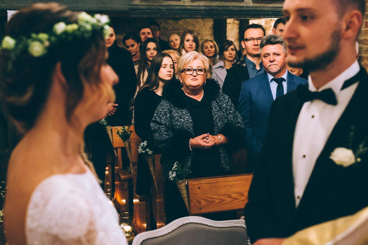 dekoracje ślubne stargard