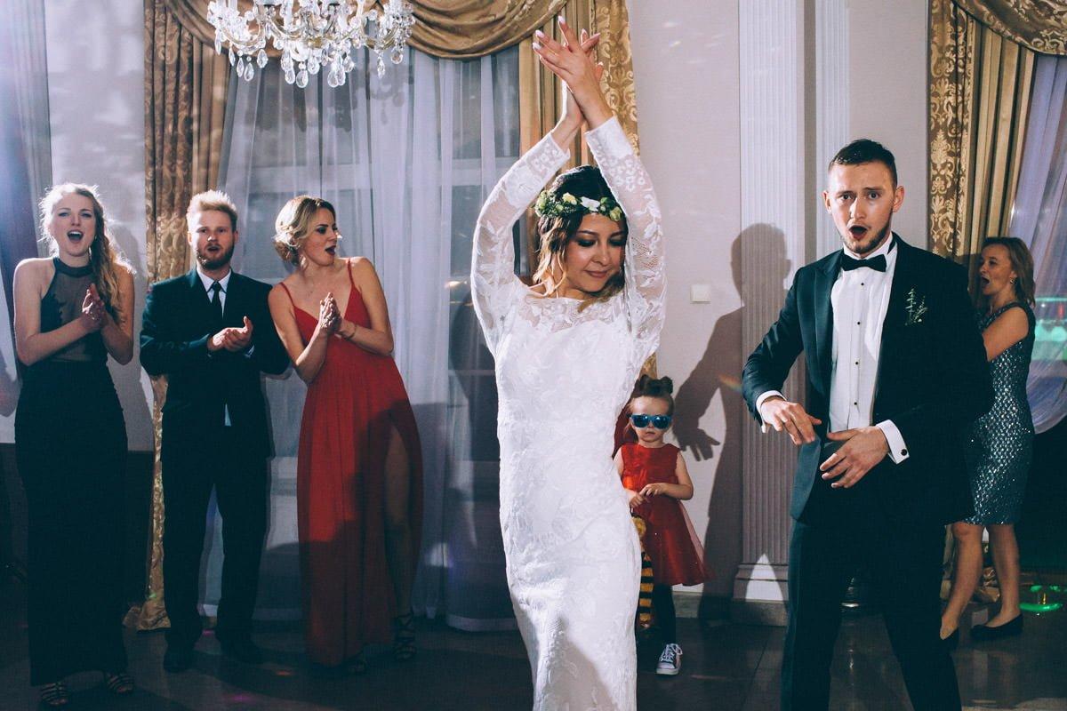 fotograf ślubny stargard