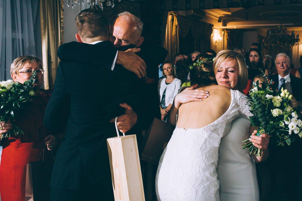 suknie ślubne szczecin