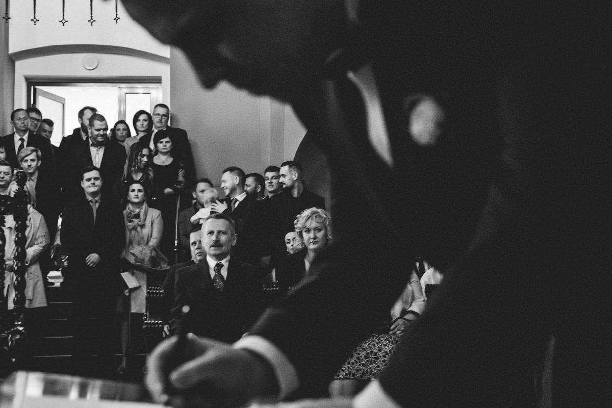 fotograf slubny szczecin
