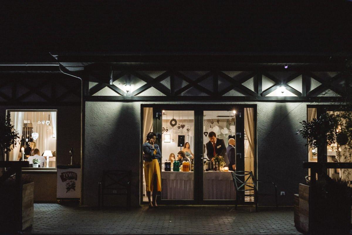restauracja chałupa szczecin