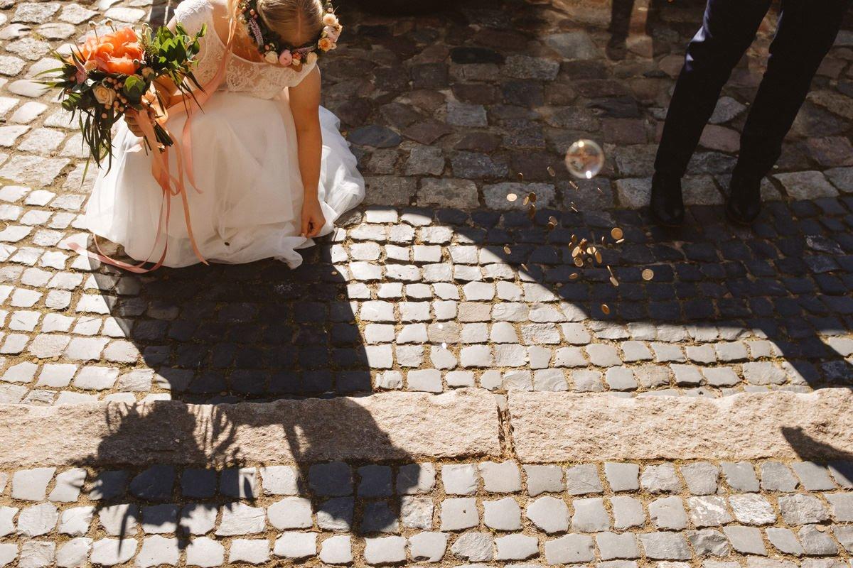 dj na wesele szczecin