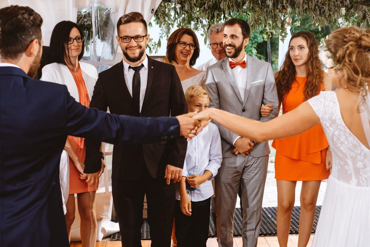 ślub pałac łąkomin