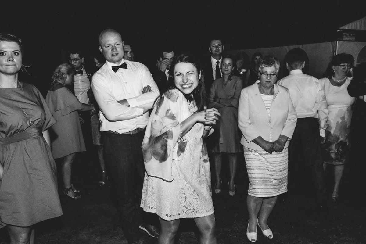 fotograf ślubny gorzów