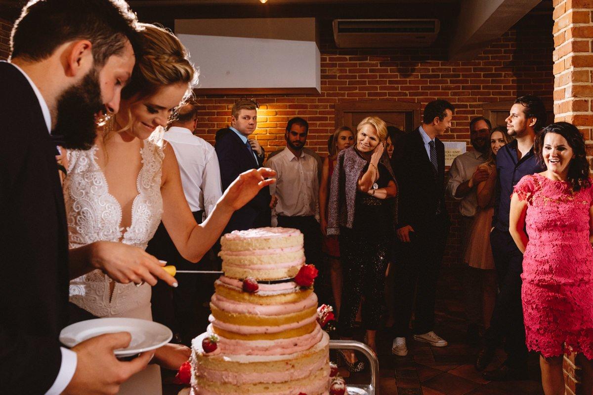 zespół na wesele szczecin