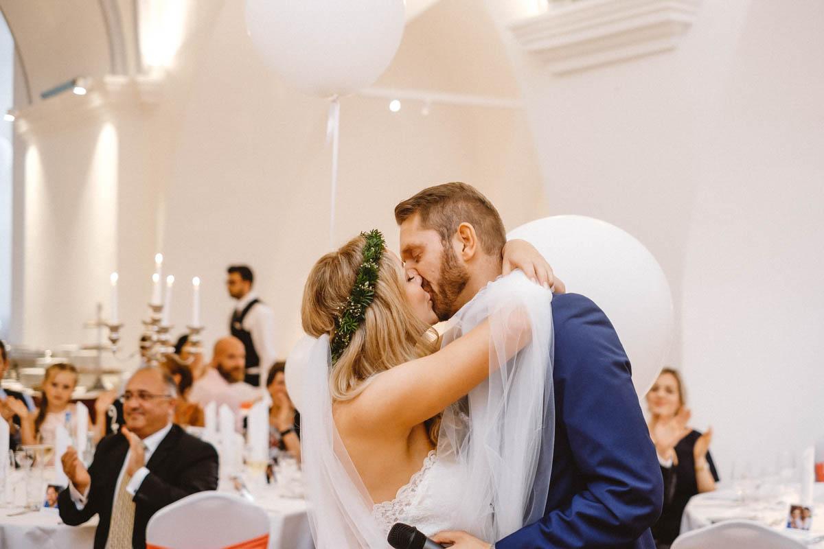 ślub zagranicą