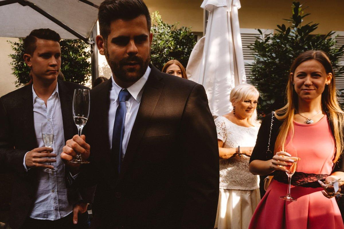 madonna suknie szczecin