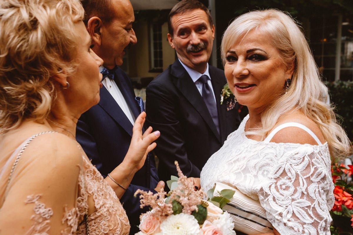 wesele park hotel szczecin