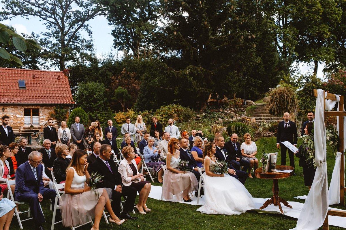 fotograf ślubny łobez