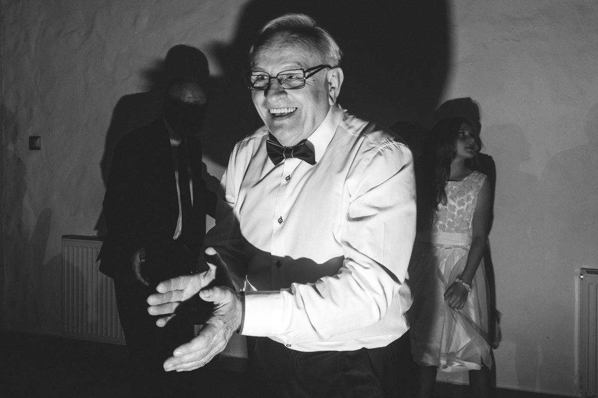 fotograf ślubny kołobrzeg