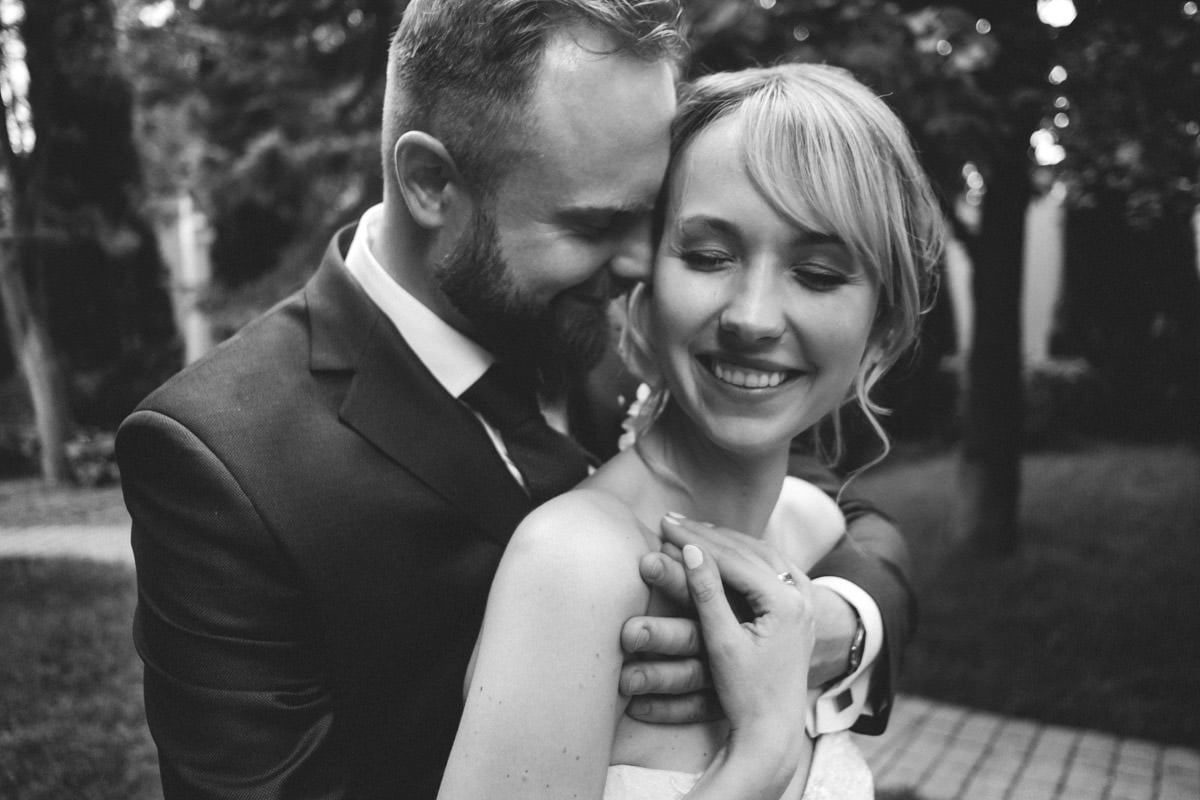 wesele w villa julianna