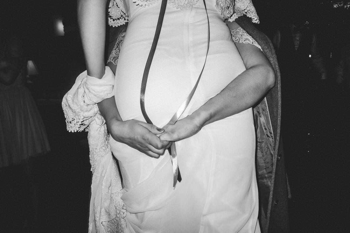 wesele w stylu ludowym