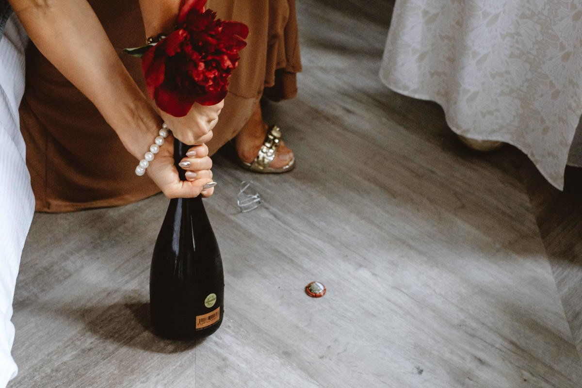 tort na wesele szczecin