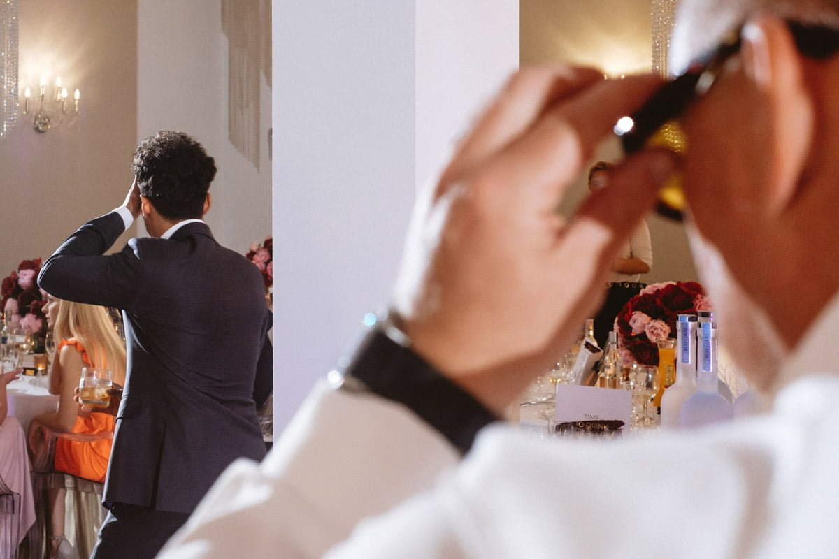 ślub cywilny szczecin