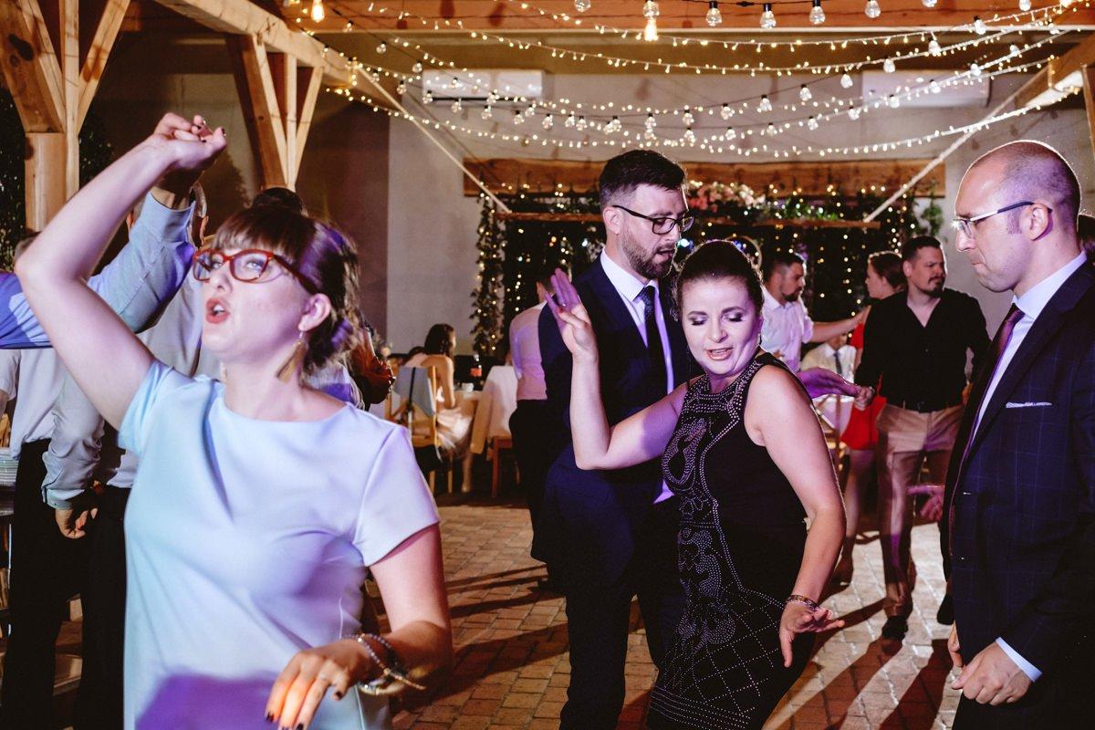 zespół na wesele wrocław