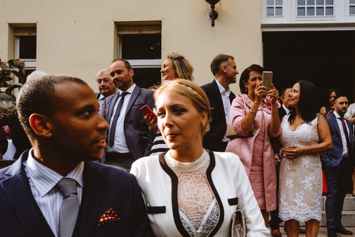 wesele w berlinie
