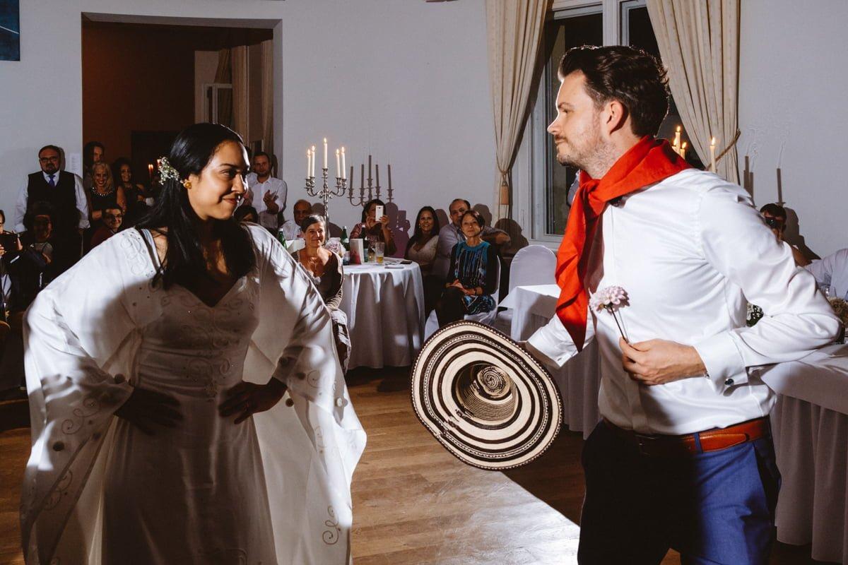 ślub w berlinie