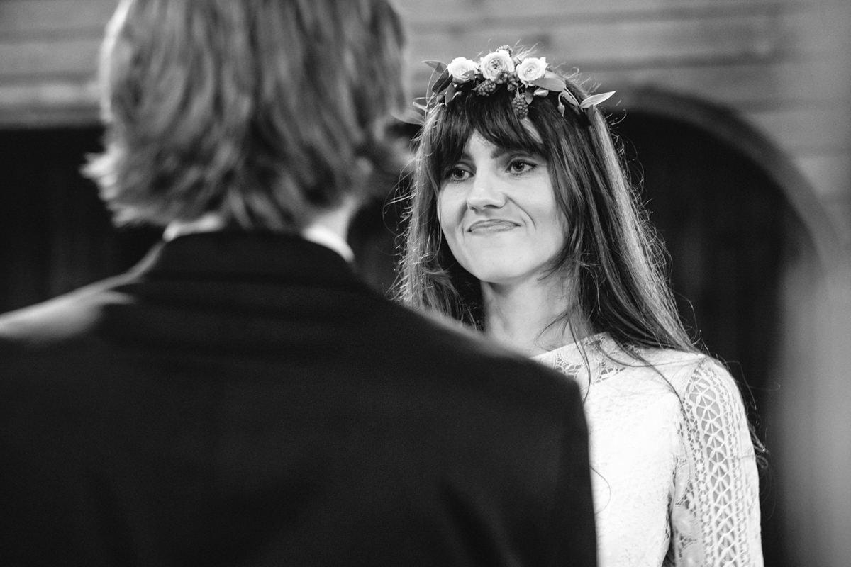 ceremonia ślubna w warszawie