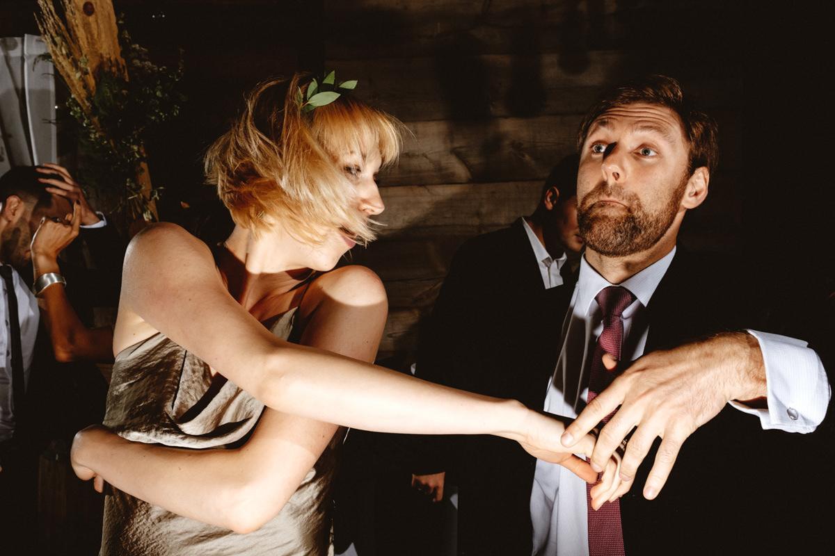 slow wedding w folwaru ruchenka width=