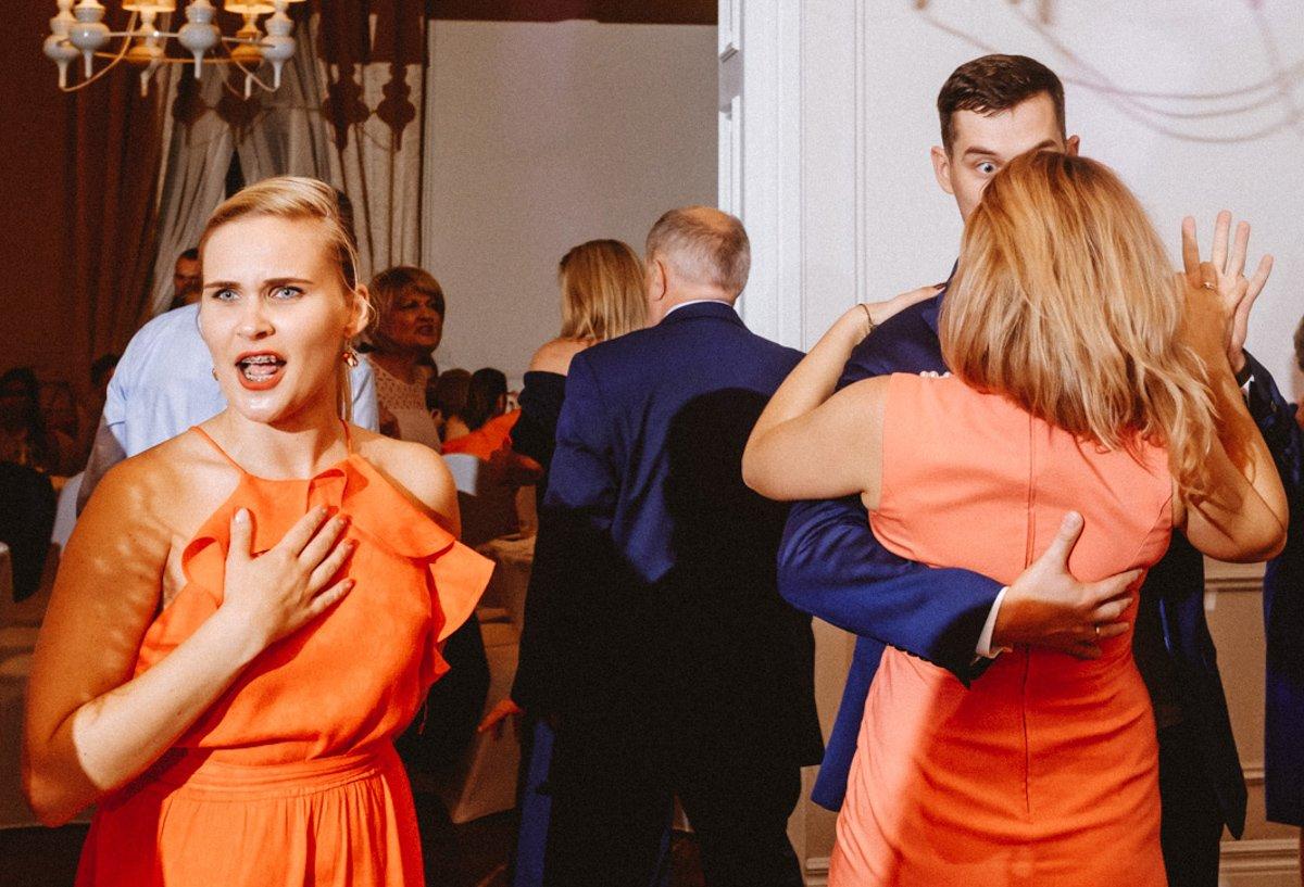 zabawa weselna w pałacu ksawerów