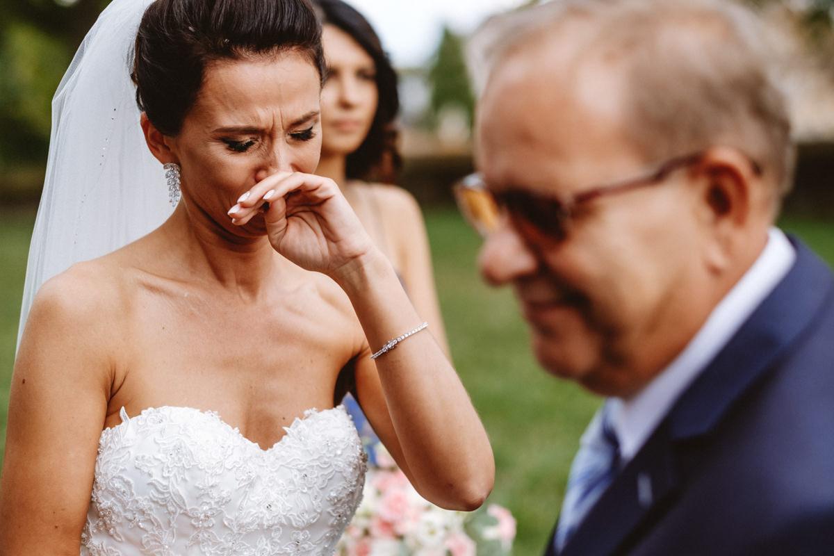 fotograf na wesele stargard