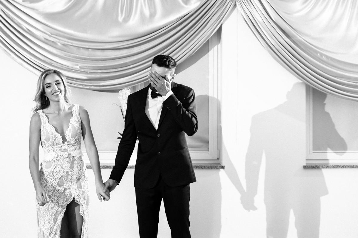 najlepsze zdjęcia ślubne