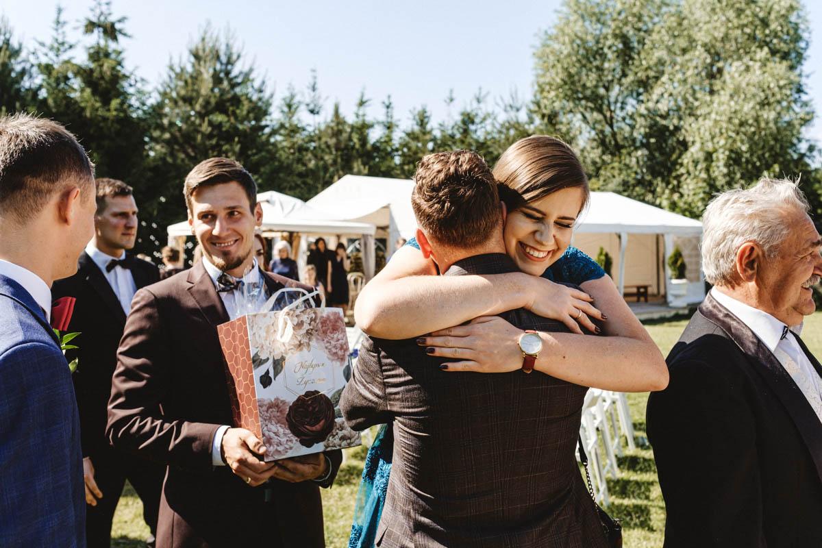 ślub cywilny fotografia