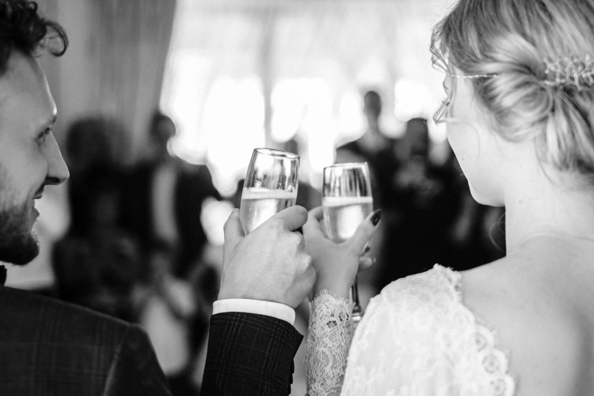pomysł na życzenia weselne
