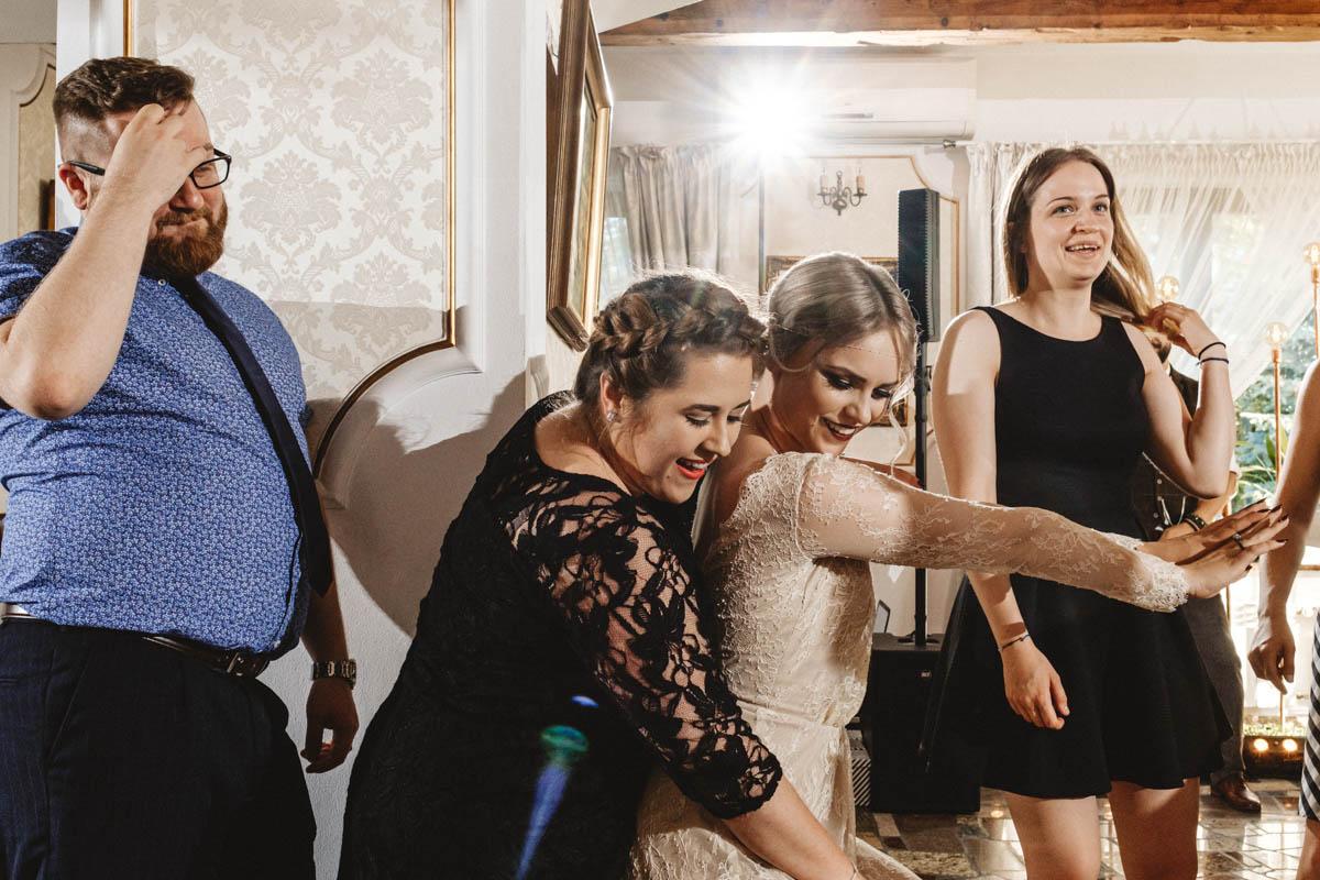 dj na ślub