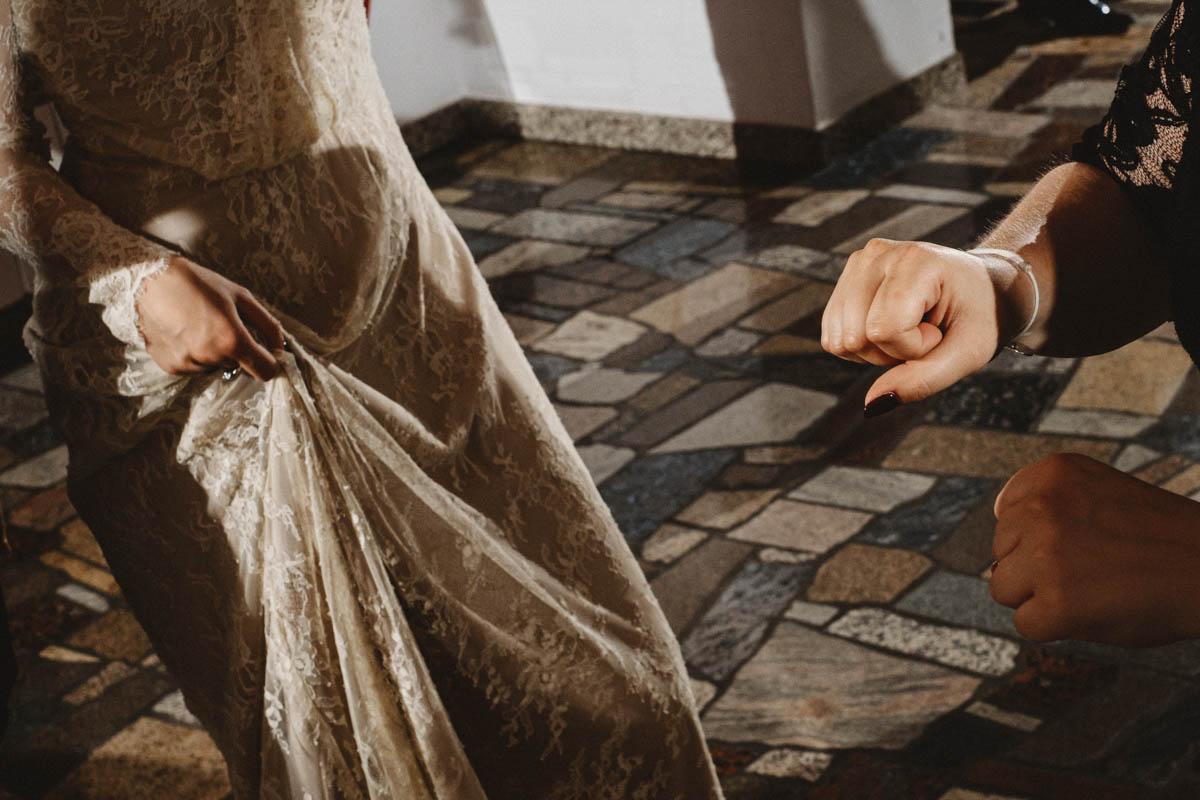 ślub szczecin