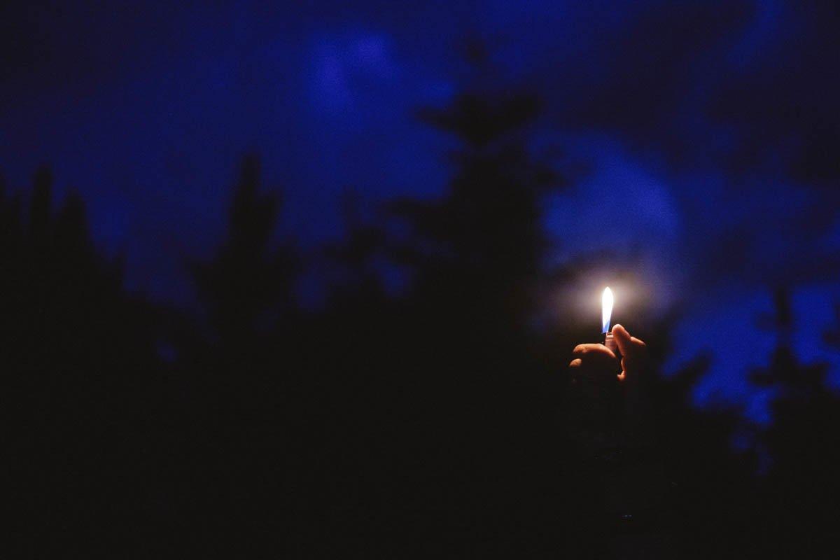zimne ognie szczecin