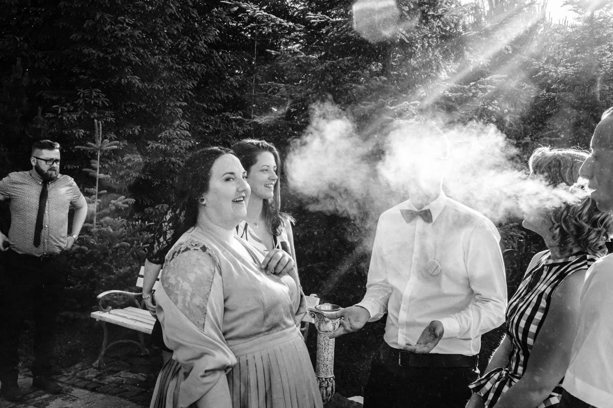 najpiękniejsze fotografie ślubne