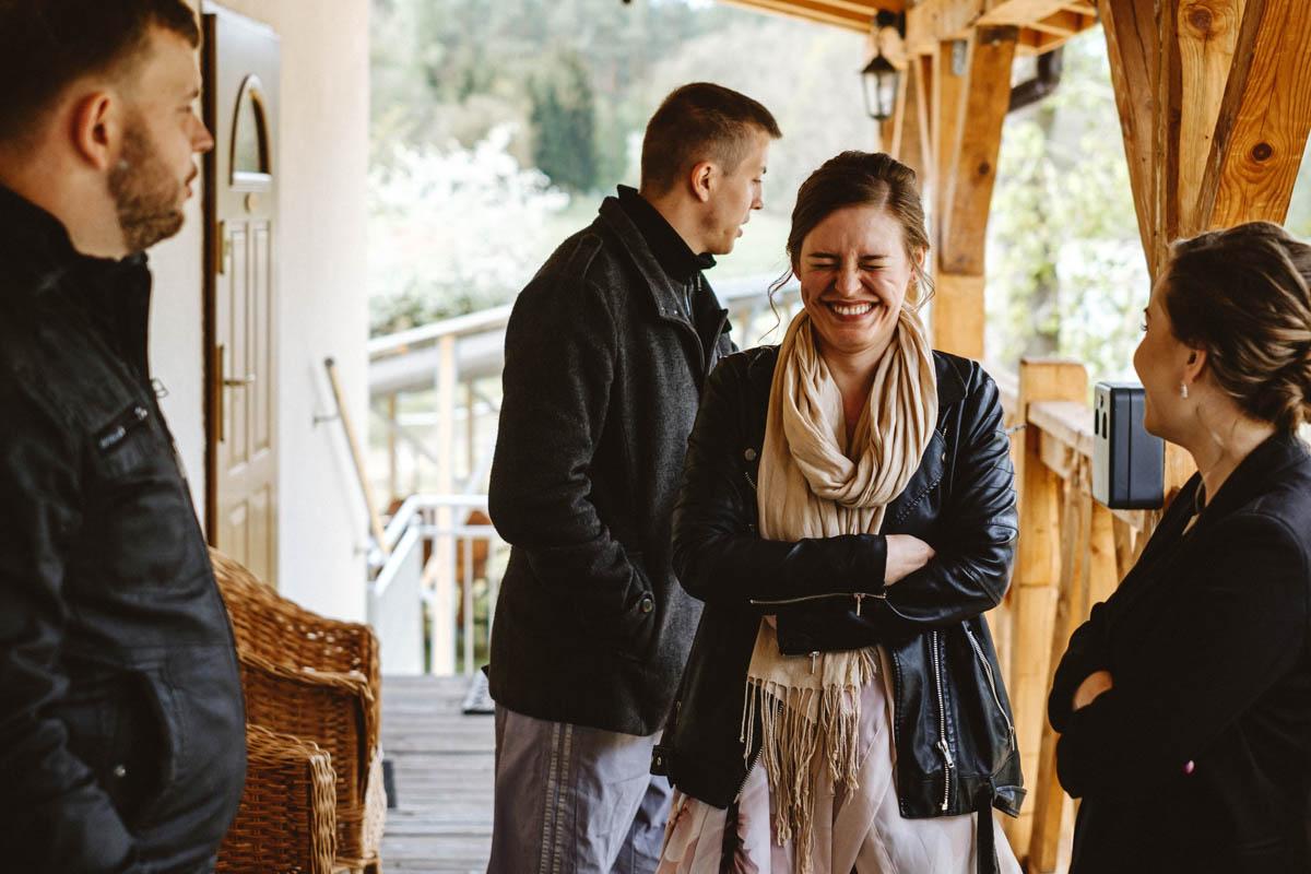 zdjęcia ślubne zachodniopomorskie