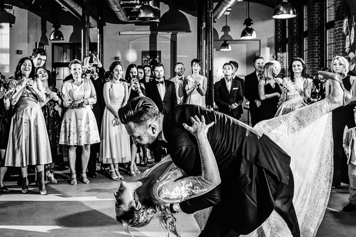 Jak Powinien Wyglądać Reportaż Ślubny