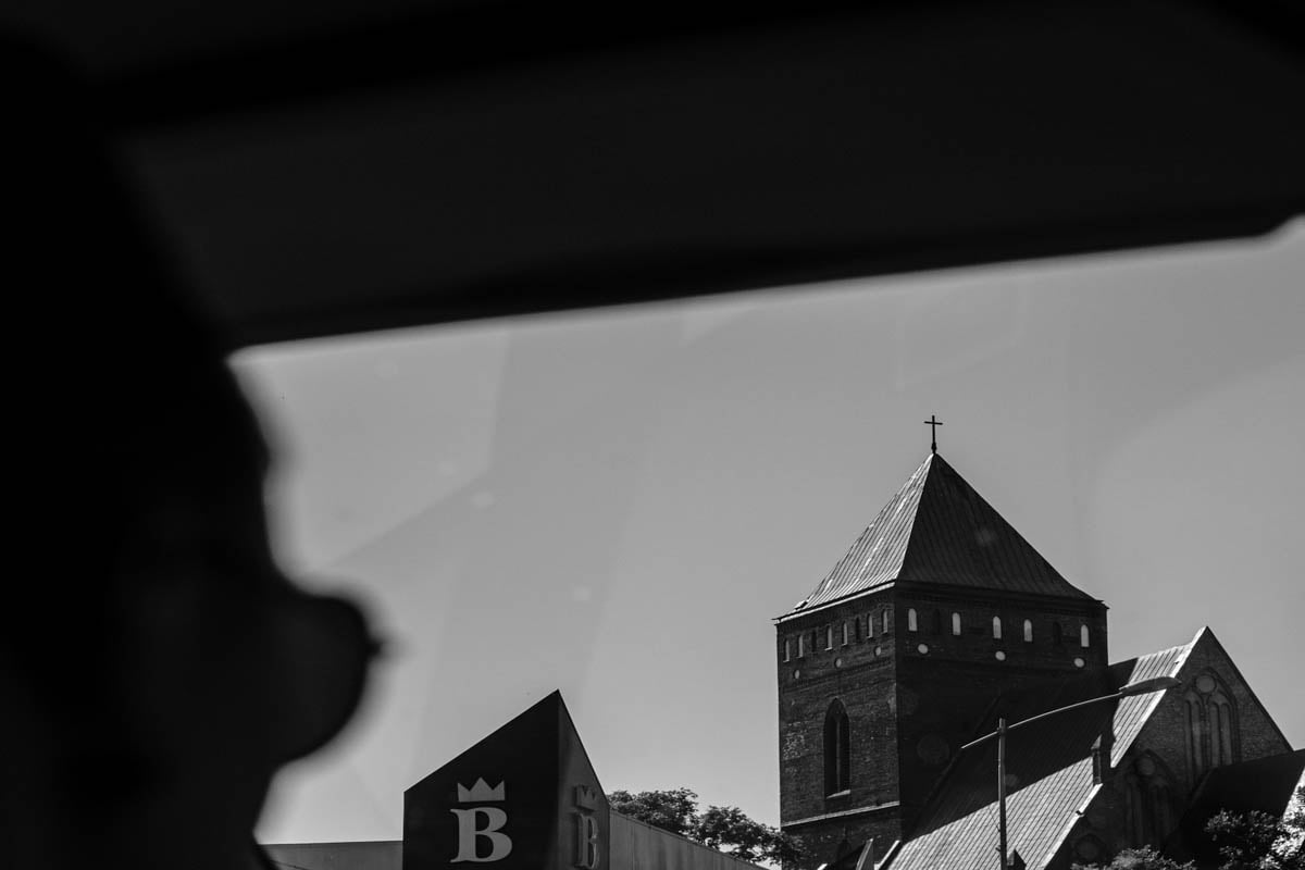 fotografia slubna szczecin